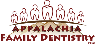 Appalachia Family Dentistry Logo